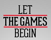 Spokane Hoopfest: Let the Games Begin