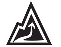 Trekka - Brand Redesign