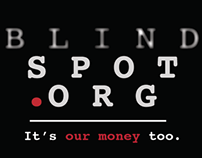 Concept Design - Nonprofit
