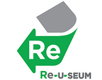 Re-u-seum
