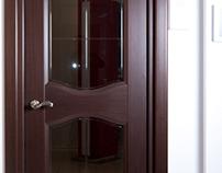 Doors_gif