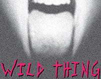 Magazine: Wild Thing