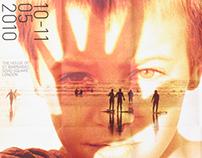 Ausfilm 2010