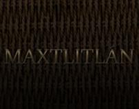 MAXTLITLÁN_cortometraje