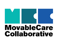 Movable Care Collaborative