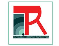 Tirita Designs Logo Redesign