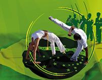 Geraçao Capoeira