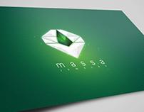 MASSA Jewelry
