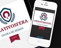 Criativosfera Mobile