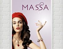 MASSA Jewelry 2