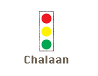 "Story Telling : "" Chalaan """