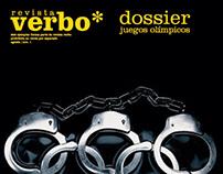 verbo magazine