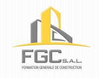 FGC CONSTRUCTION