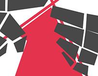 Logo Chile Crea Textil