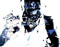 Kabi Yesi Music Video