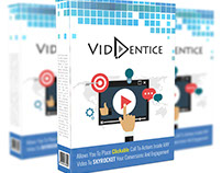 VidEntice reviews and bonuses VidEntice