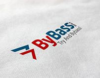 ByBass Logo