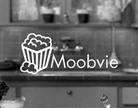 Moobvie