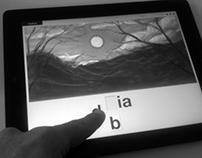 App educativa para iPad y Android