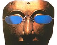TEMPOZERO | 3° ANNO | M. DUDOVICH MILANO (1995/1996)