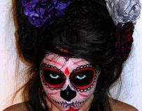 Ruby - Day Of The Dead