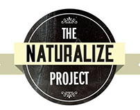 Naturalize Project