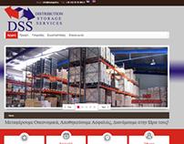 DSS Logistics