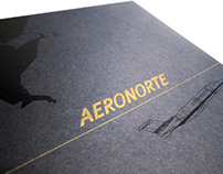 Aeronorte