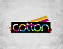 Cotton Club Lleida