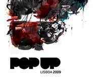 POP UP LISBOA