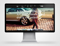 Cruyff brand websites