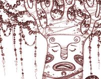 Concept Art for Aotearoa