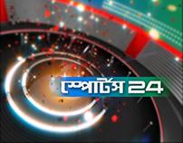 Sports 24 V 1.0