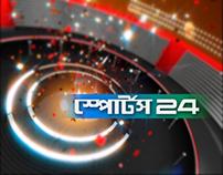 Sports 24 V 2.0