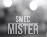 Smec - Mister ( Official Music Video )