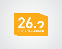 26.2 Endurance Television