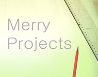 Merry Projects