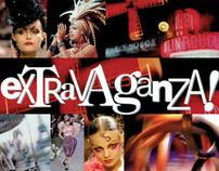 Extravaganza Trend Release