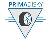 Primadisky.cz