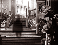 Macabre Scenes from Classic Movies