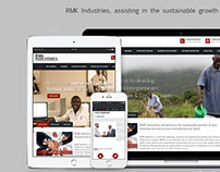 RMK Industries