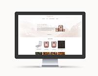 Yswara website