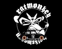 Ratmonkey