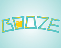 Booze App