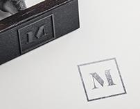 MLCZRK Branding