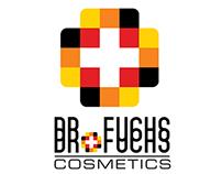 Propositions pour Dr. Fuchs Cosmetics