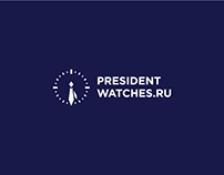 Presidentwatches