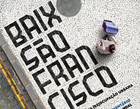 Baixo São Francisco