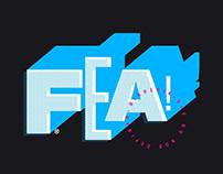 FEA | Birreria