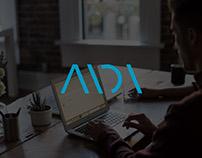 AIDI Project